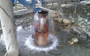 湖北钻井施工案例