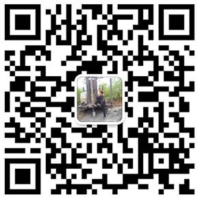 贝博体彩app下载贝博体彩app下载公司